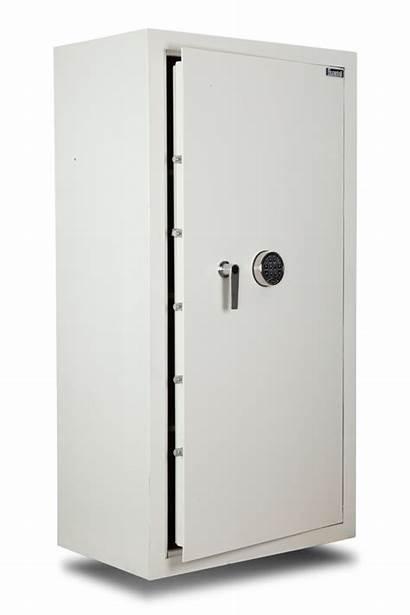 Safe Cabinet Security Storage Sg60 Guardall Safes