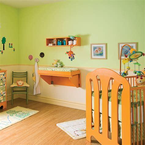 chambre bébé pratique chambre de bébé pour moins de 500 chambre avant