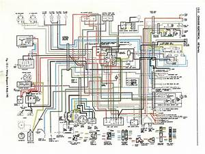4 Best Images Of Wiring Diagrams 1964 Ford 500