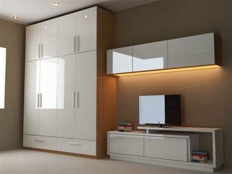 Interior Design Cupboards by Modern Ideas About Bedroom Cupboard Design That Inspire