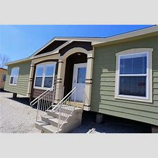 Cmh Schult Richmond 3 Bed 2 Bath Manufactured Home For Sale
