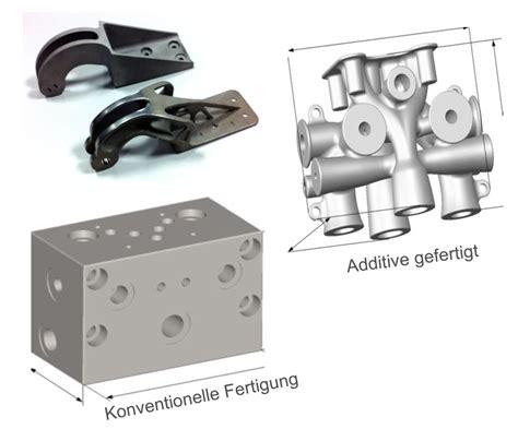 Additive Fertigung by Nx 11 0 2 Additive Fertigung Bct Technology Ag