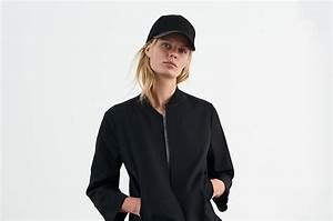 Styling Tipps 2017 : wertvolle styling tipps quer durch die jahrzehnte ~ Frokenaadalensverden.com Haus und Dekorationen