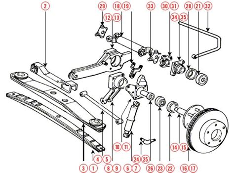 Corvette Power Window Wiring Diagram Best Place