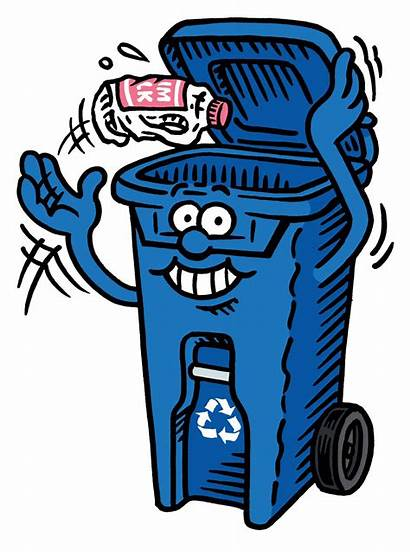 Recycling Garbage Winnipeg Recylce Recycle Water Ryan