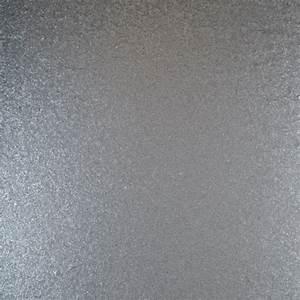 Tapeten Entfernen Tipps : tapeten in berlin stil tapete mit klassischem paisley muster online kaufen tapeten berlin ~ Markanthonyermac.com Haus und Dekorationen