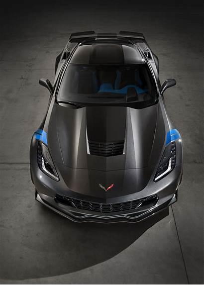 Corvette C8 Iphone Wallpapers Racing Sport Museum