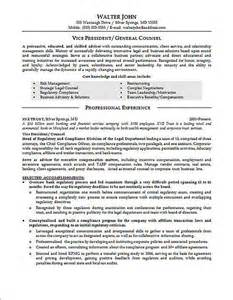 free resume templates for accounting clerk test online general manager cv exle for sales livecareer 111 best teacher and principal resume sles