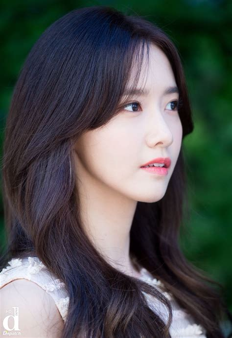 161005 Dispatch update SNSD Yoona in 160920 tvN 'The K2 ...