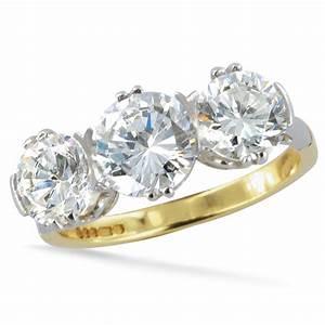 Starlight ring precious stone engagement ring for Precious stone wedding rings