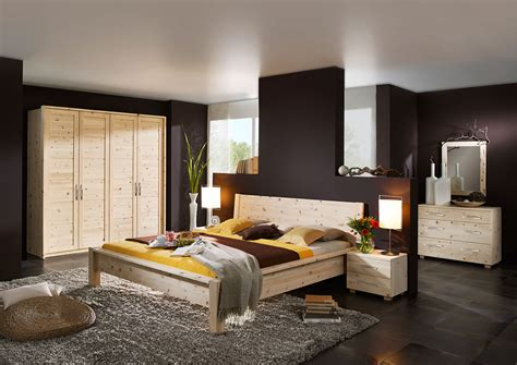 Schlafzimmer  Zum Träumen Simonweissat