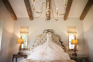 how to repurpose your wedding dress after your nuptials With what to do with wedding dress after wedding