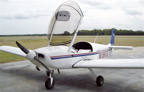 light sport aircraft kits related keywords suggestions for lsa aircraft kits