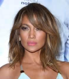 coupe de cheveux pour visage ovale etape par é coupe de cheveux pour visage ovale galerie coupe de cheveux 2017