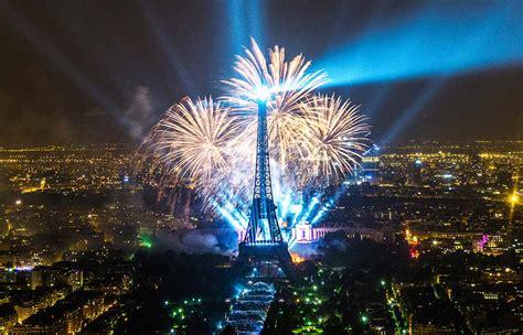 10 Tipps, um den Eiffelturm wie ein Profi zu besuchen
