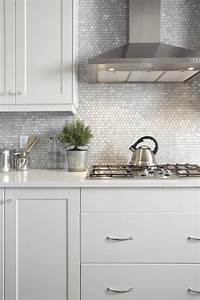 kitchen tile ideas Modern Kitchen Backsplash Ideas for Cooking With Style