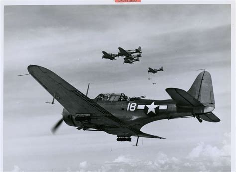 Battle of Midway Japanese