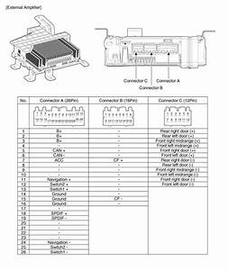 2015 Vt Factory Amp Wiring Diagram