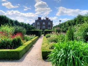 great gardens south england marjorie mason paul zammit
