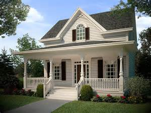 federation homes interiors house plans historic small style home