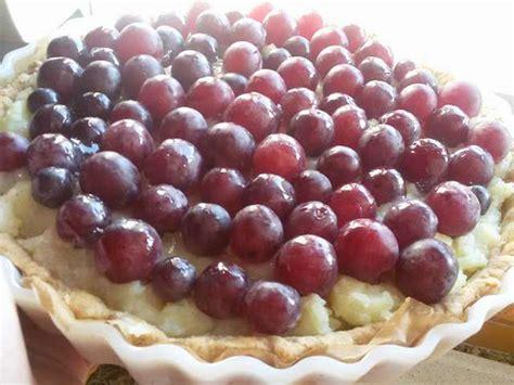 tarte aux fruits pate sablee recettes de tarte aux fruits et p 226 te sabl 233 e