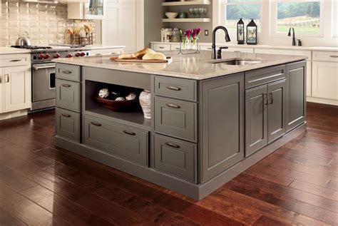 unfinished kitchen island cabinets unfinished kitchen island cabinets alert interior the