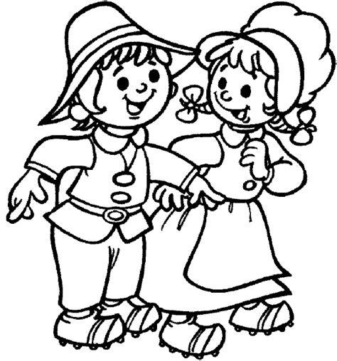 Kleurplaat Mensen Die Praten by Het Fluwelen Konijn Kinderboekenwereld Kleuren Met Hans