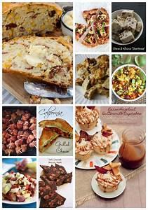 100 Bacon Recipes Bread Booze Bacon