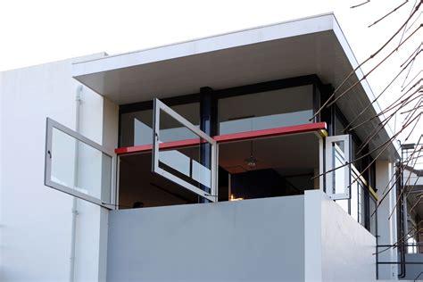 Gerrit Rietveld Haus Schröder by De Stijl At 100 And 3 Prototypical Designs