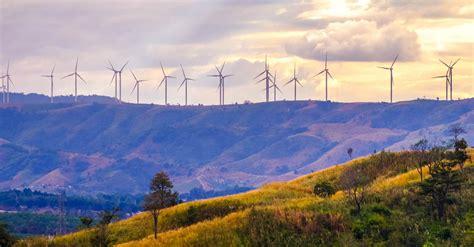 renewable energy  account    thailands energy