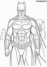 Ausmalbilder Disegni Batman3 Zeichnung Kleurplaten Indiaparenting Spiderman Momjunction Topmodel Superheld Ausmalvorlagen Blogmamma Xmen Superhelden Mandalas sketch template