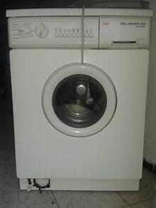öko Lavamat Aeg : waschmaschine aeg ko lavamat in germersheim ~ Michelbontemps.com Haus und Dekorationen