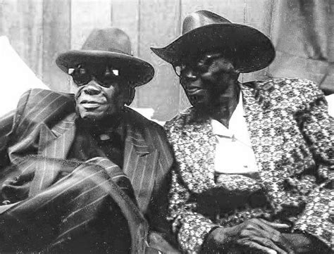 1000+ Images About Blues Music On Pinterest