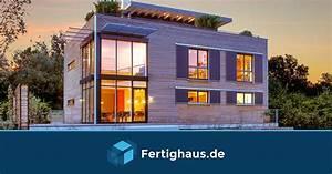 Fertighaus Unter 30000 Euro : bester berblick f r preise h user anbieter ~ Lizthompson.info Haus und Dekorationen