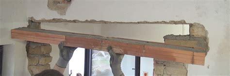 Fenster Vergrößern Baugenehmigung by Durchbruch Tragende Wand Tragende Wand Durchbruch Home