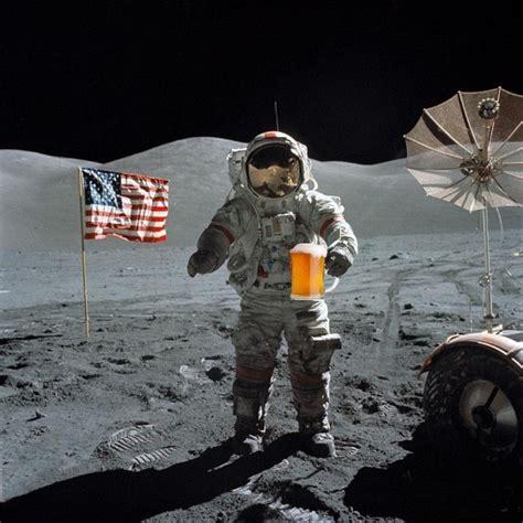 brew lets astronauts enjoy  cold  geekcom