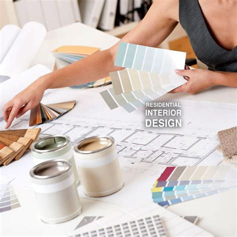 interior design services interior design furniture decor la crosse wi
