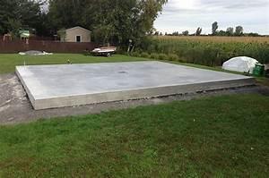 peinture effet beton quebec 20170826071647 tiawukcom With peinture couleur lin et gris 17 beton cire terrasse piscine sol exterieur beton