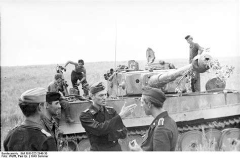 filebundesarchiv bild     russland panzer