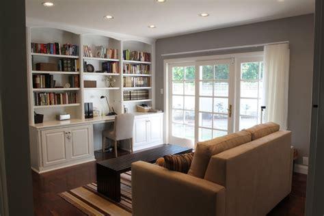 Multi Purpose Living Room Ideas [peenmedia]