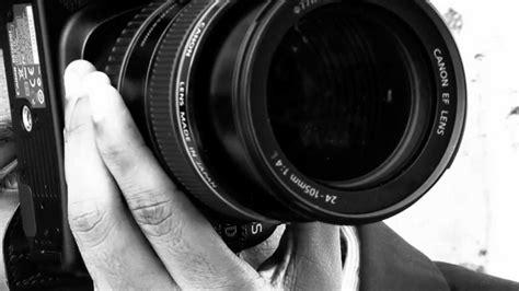 si鑒e auto age obligatoire formation photographe pour les créatifs