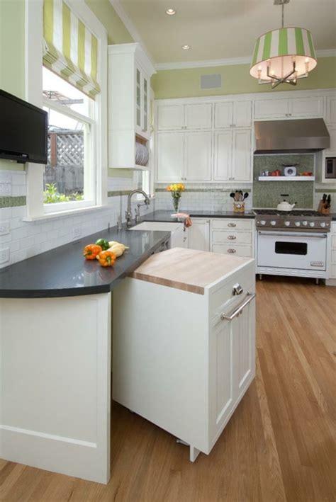 cuisine design petit espace cuisine petit espace ikea meilleures images d