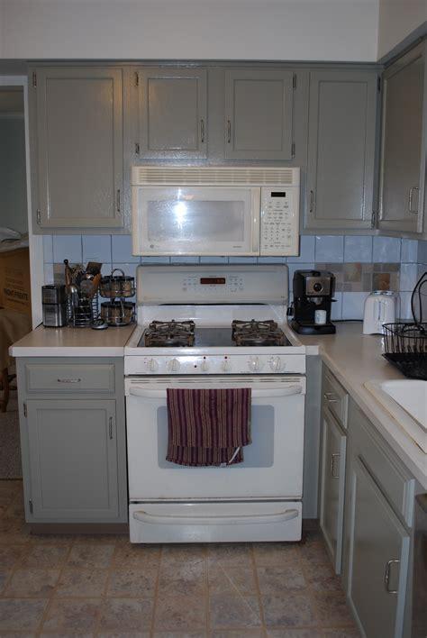 Bisque Appliances Kitchen Design  The Best Home Decor