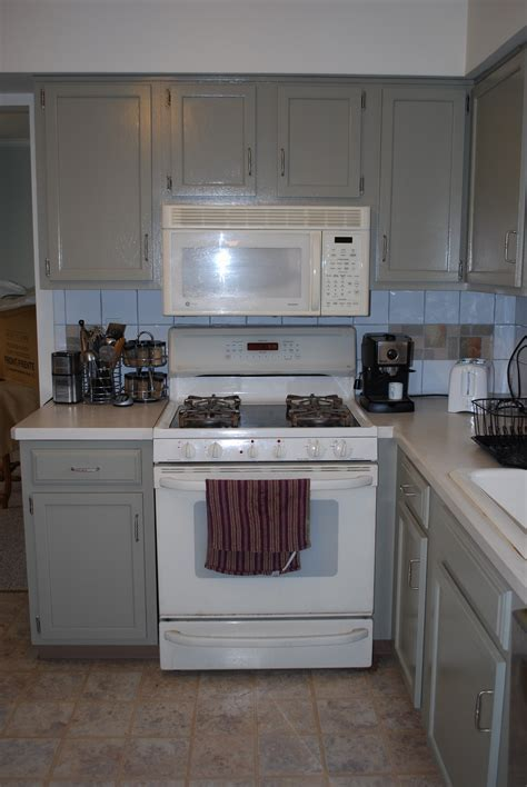 Almond Color Kitchen Appliances   Kitchen Design Ideas