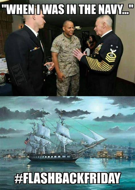 funniest military memes   week military