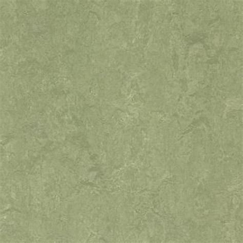Forbo Marmoleum Real Linoleum Sheet Flooring Natural Lino