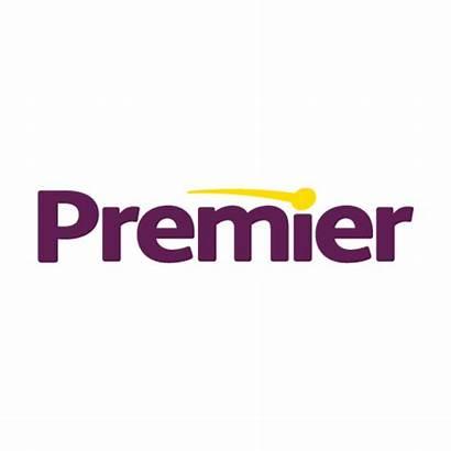 Premier Stores Convenience Shops Logos Shopping App