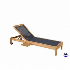 revgercom piscine en teck idee inspirante pour la With transat de piscine design 17 bois arts et voyages