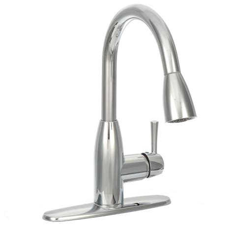 upc 012611453083 american standard kitchen fairbury single handle pull down sprayer kitchen