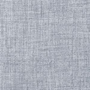 Tissu Gris Chiné : tissu occultant grande largeur chin gris pas cher tissus price ~ Teatrodelosmanantiales.com Idées de Décoration